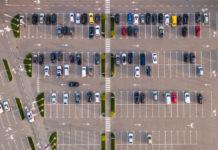 Mercato del carbonio UE: pronto il raddoppio con trasporti e edilizia
