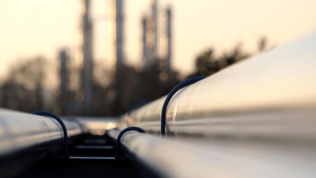 Rete TEN-E: la bozza di riforma portoghese salva il metano