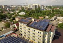 comunità rinnovabili