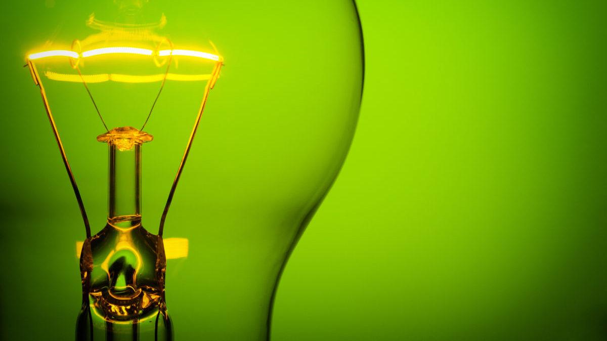 Emissioni nette zero, IEA: servono cambiamenti radicali