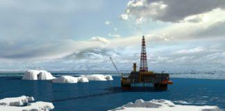 Trivelle, stop alle perforazioni offshore nell'Artico volute da Trump