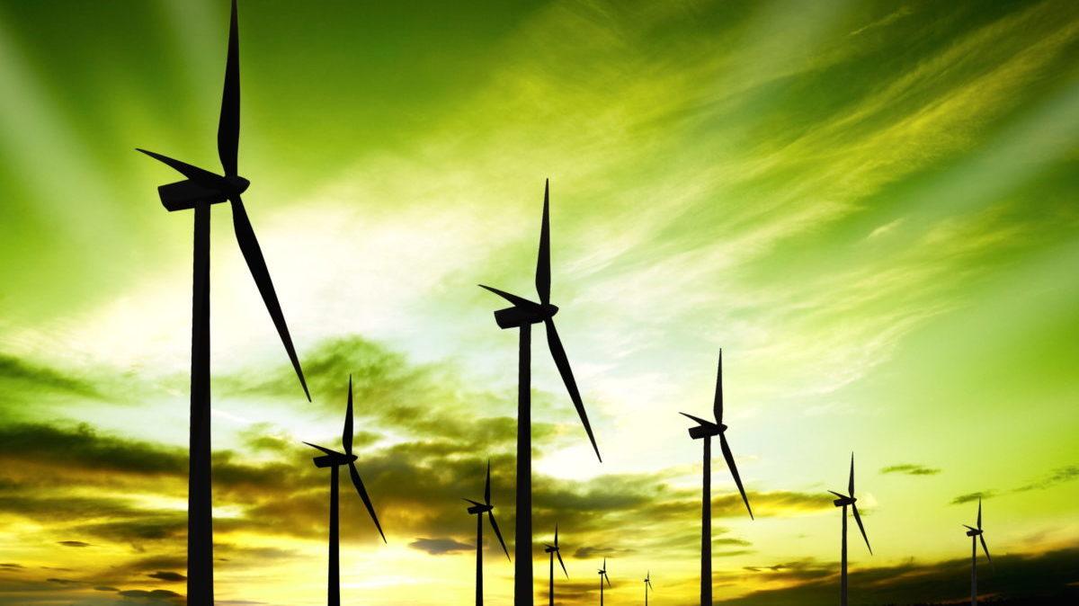 Rinnovabili: l'impennata delle fer durerà fino al 2022