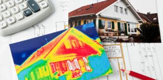 Riqualificazione degli edifici: ecco la deep renovation del progetto e-SAFE