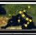 Elios Portal- digital platform-plant map