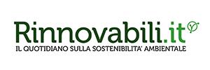 Logo rinnovabili.it