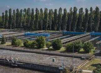 produzione di idrogeno verde
