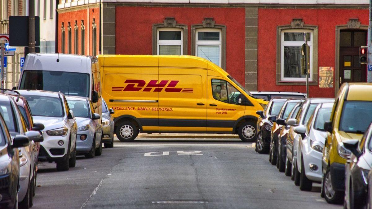 Emissioni dei furgoni: servono target UE più alti sulla CO2