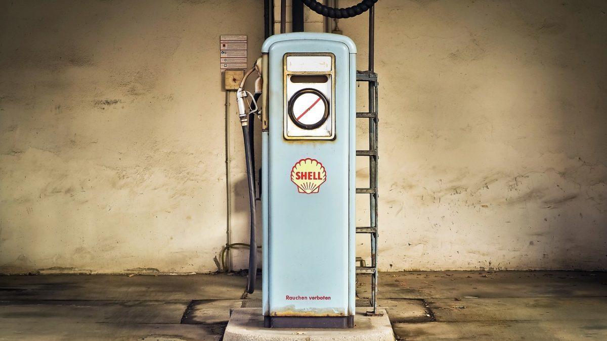 Big Oil: Shell deve rivedere i piani per la transizione energetica