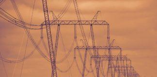 Piano per la resilienza della rete elettrica