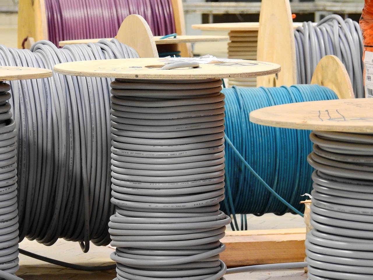 prysmian eco cable