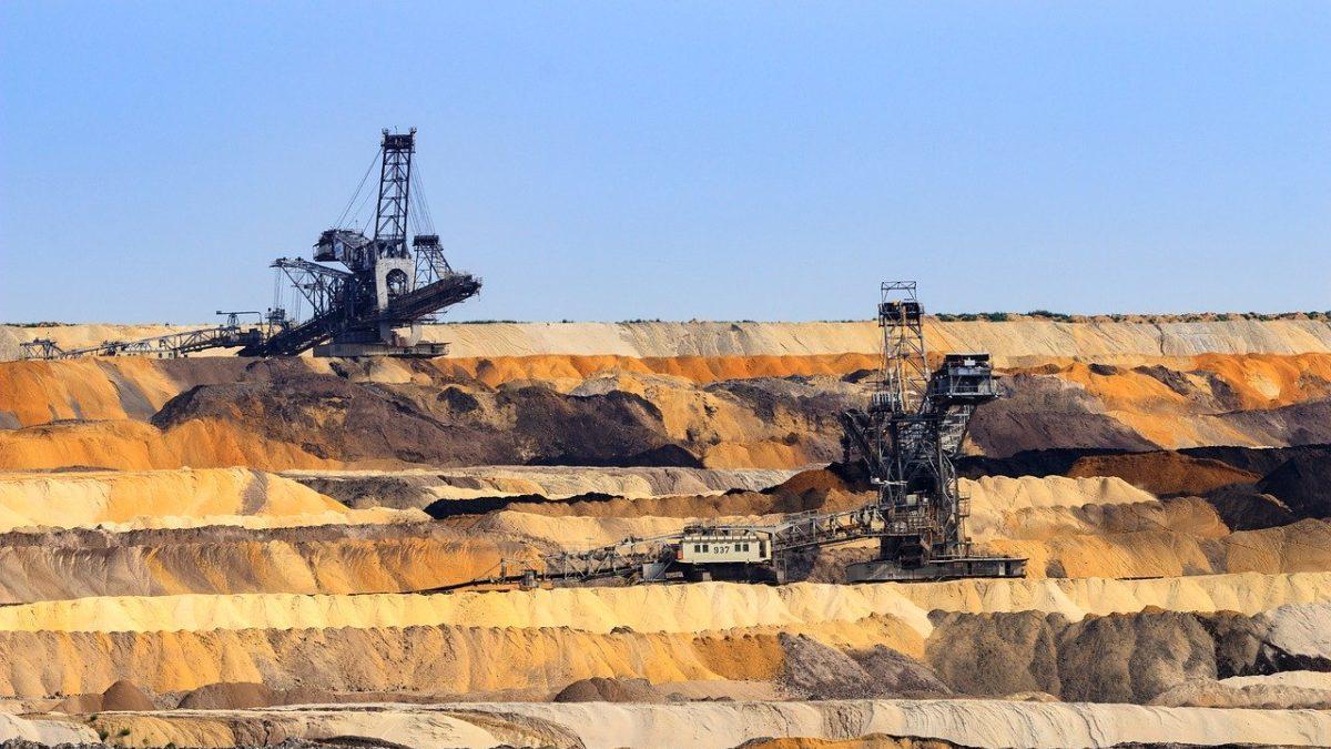 Phase out del carbone: la Germania non cambia idea