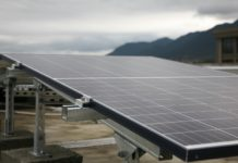 direttiva UE Energie Rinnovabili