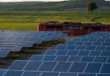 fotovoltaico sostenibile