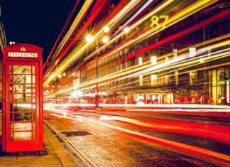 ETS UK al via, ma senza collegamento con quello europeo