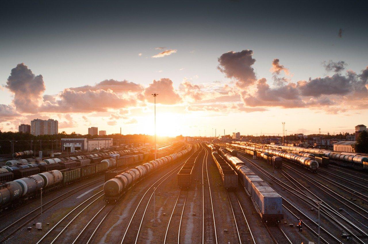 Comitato scientifico Industria, Mobilità e Trasporti