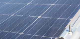 Quando produce un impianto fotovoltaico
