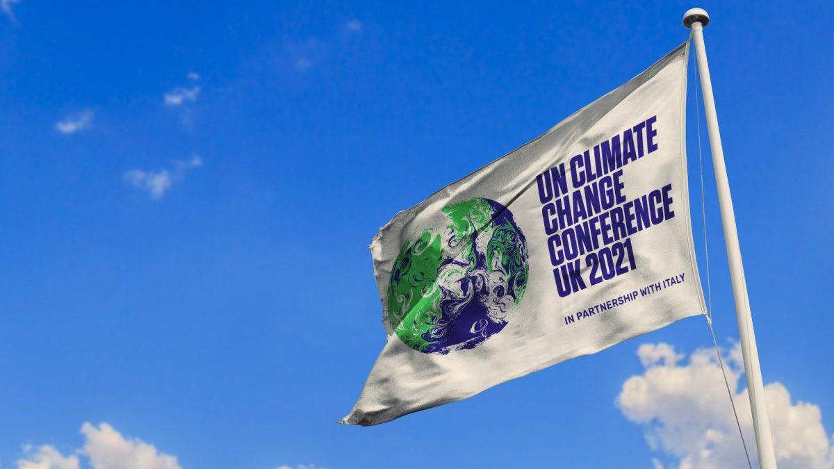 Inviato speciale per il clima: anche l'Italia lo sta per nominare