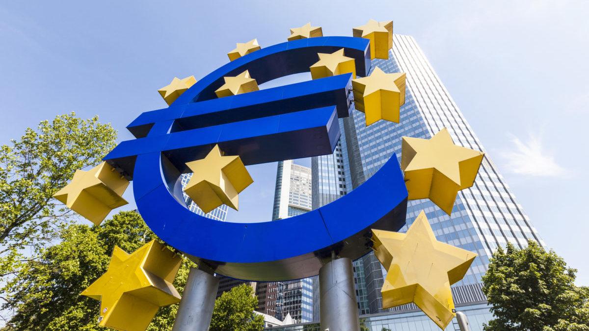 Carbon tax europea: cosa dice la bozza di Bruxelles