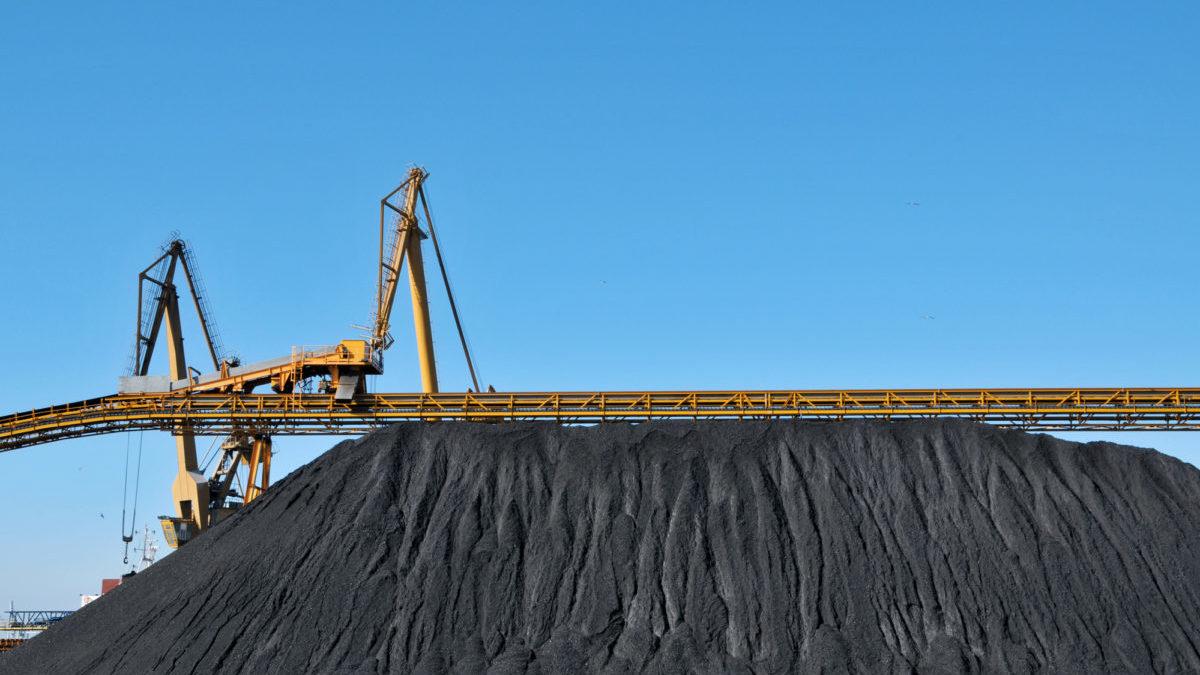 Miniere di carbone: in programma 432 nuovi siti in tutto il mondo