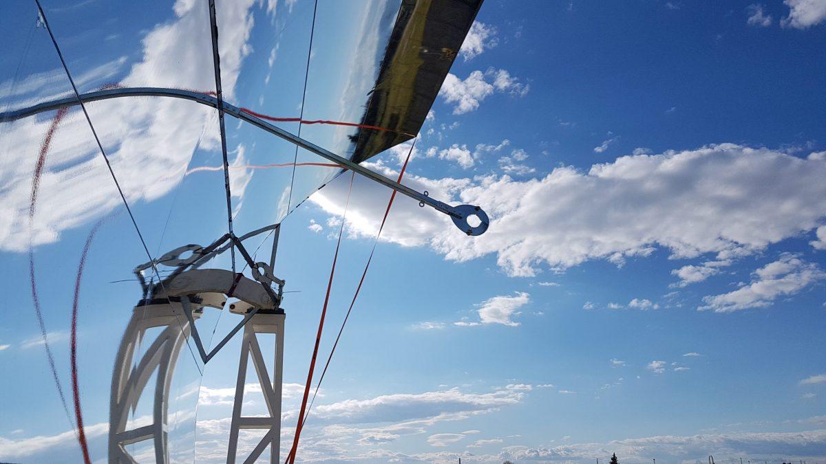 transizione energetica ratail rinnovabili