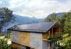 tetto solare sunroof