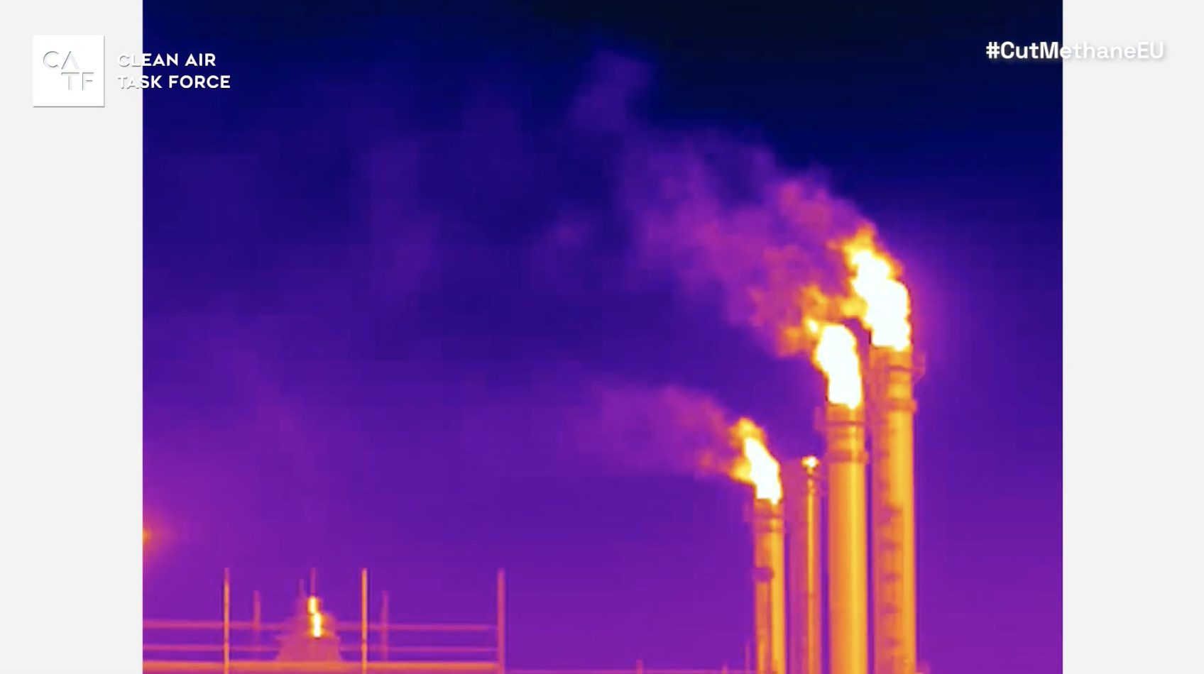 perdite di metano