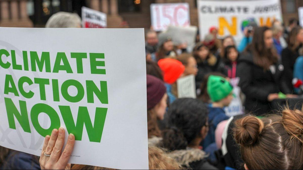 Contenzioso climatico: arriva la condanna anche per il Belgio