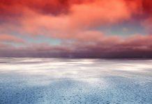 Artico: abbiamo superato il punto di non ritorno, avverte la spedizione MOSAiC