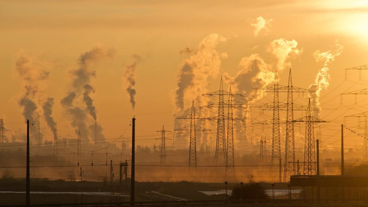Direttiva ETS: ecco la bozza del nuovo mercato dei crediti di carbonio UE