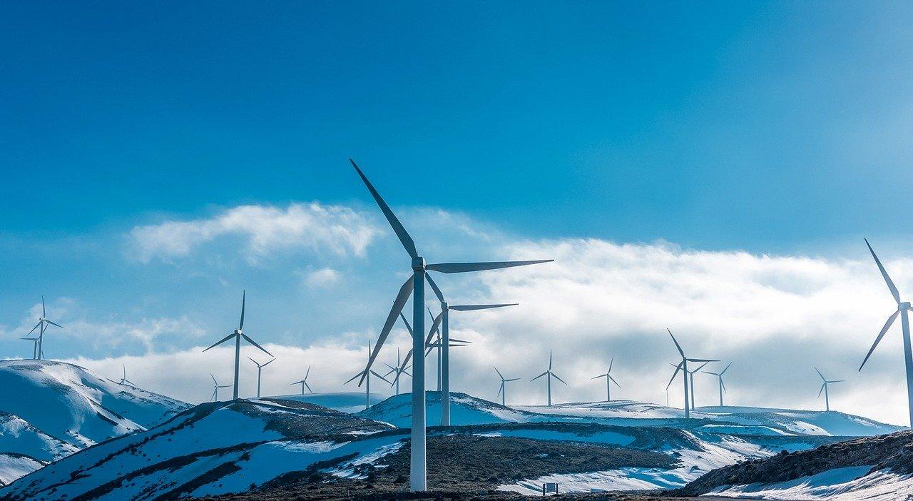 Impianti rinnovabili, in Italia