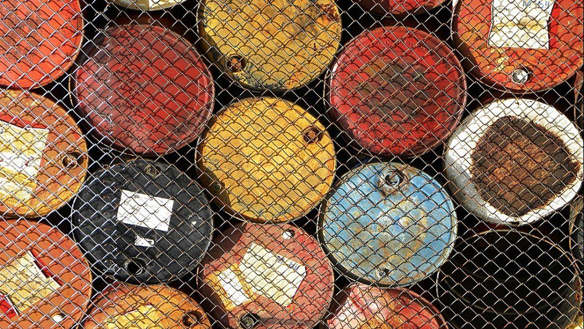Domanda globale di petrolio: ai livelli pre-Covid già nel 2022