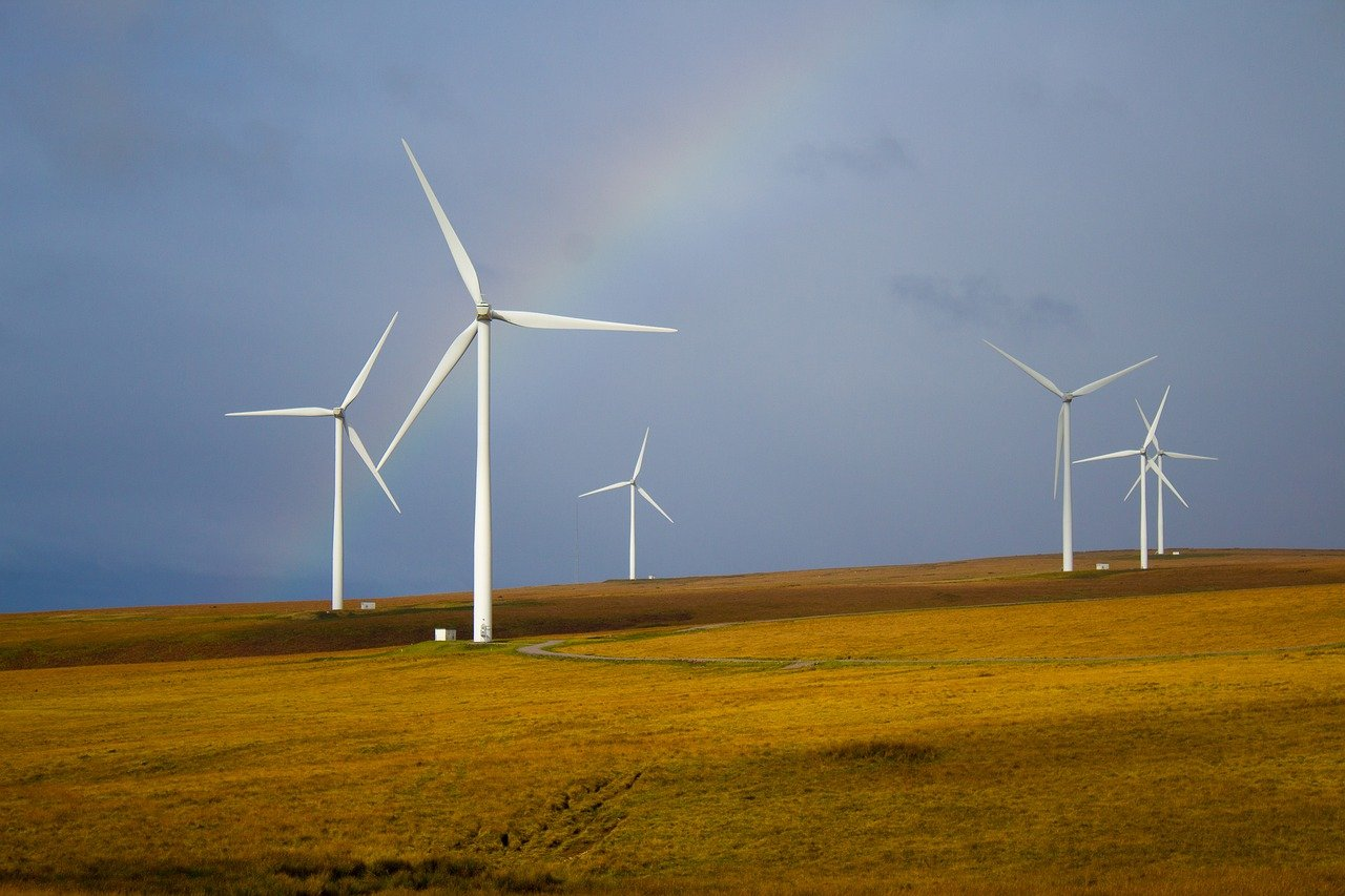 incentivi a rinnovabili
