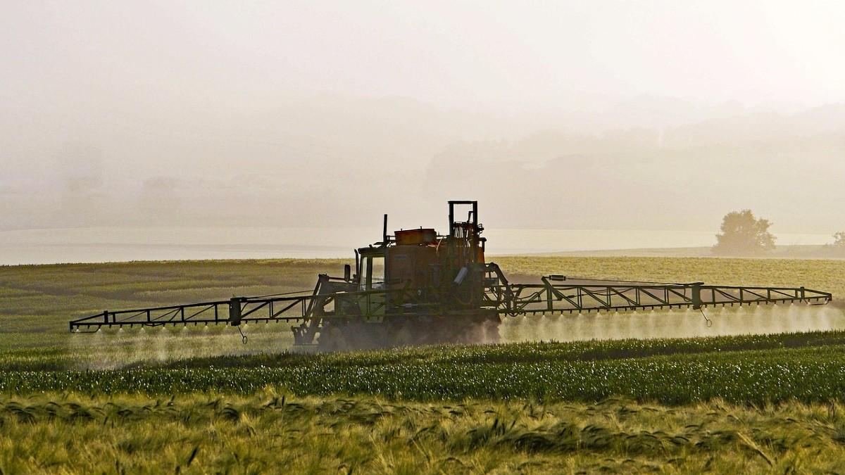 Impatto del glifosato: i big dell'agrochimica hanno truccato gli studi