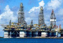 Accordo di Parigi: il settore oil&gas lo infrangeranno entro il 2037