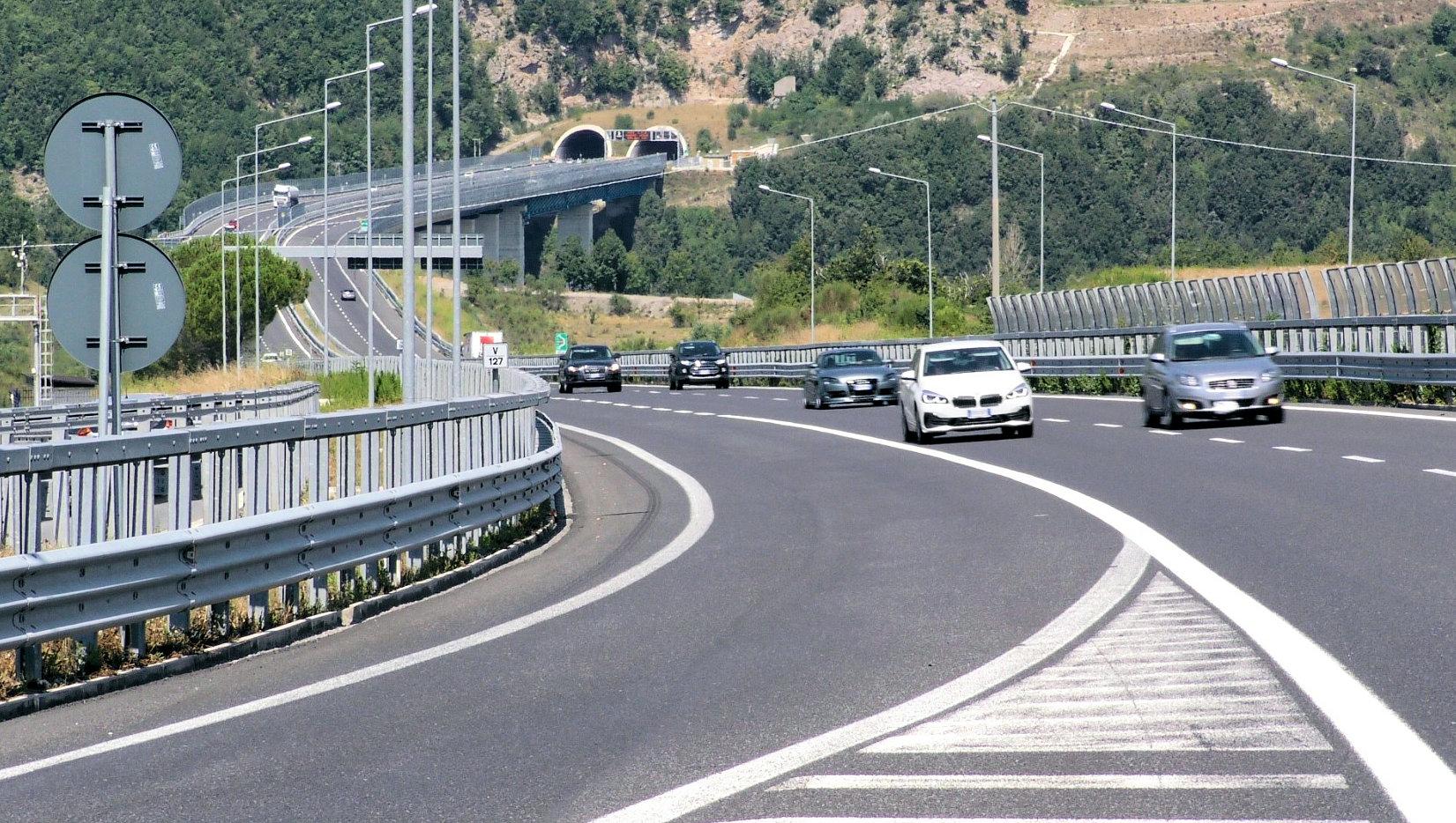 piano mobilità estiva 2021