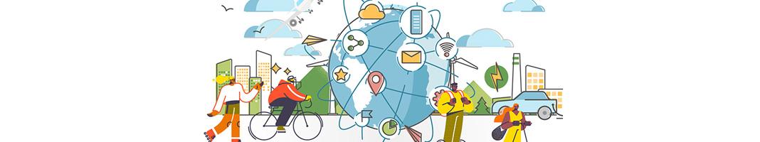 COMUNITà ENERGETICGE ESG