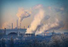 prezzo del carbonio europeo