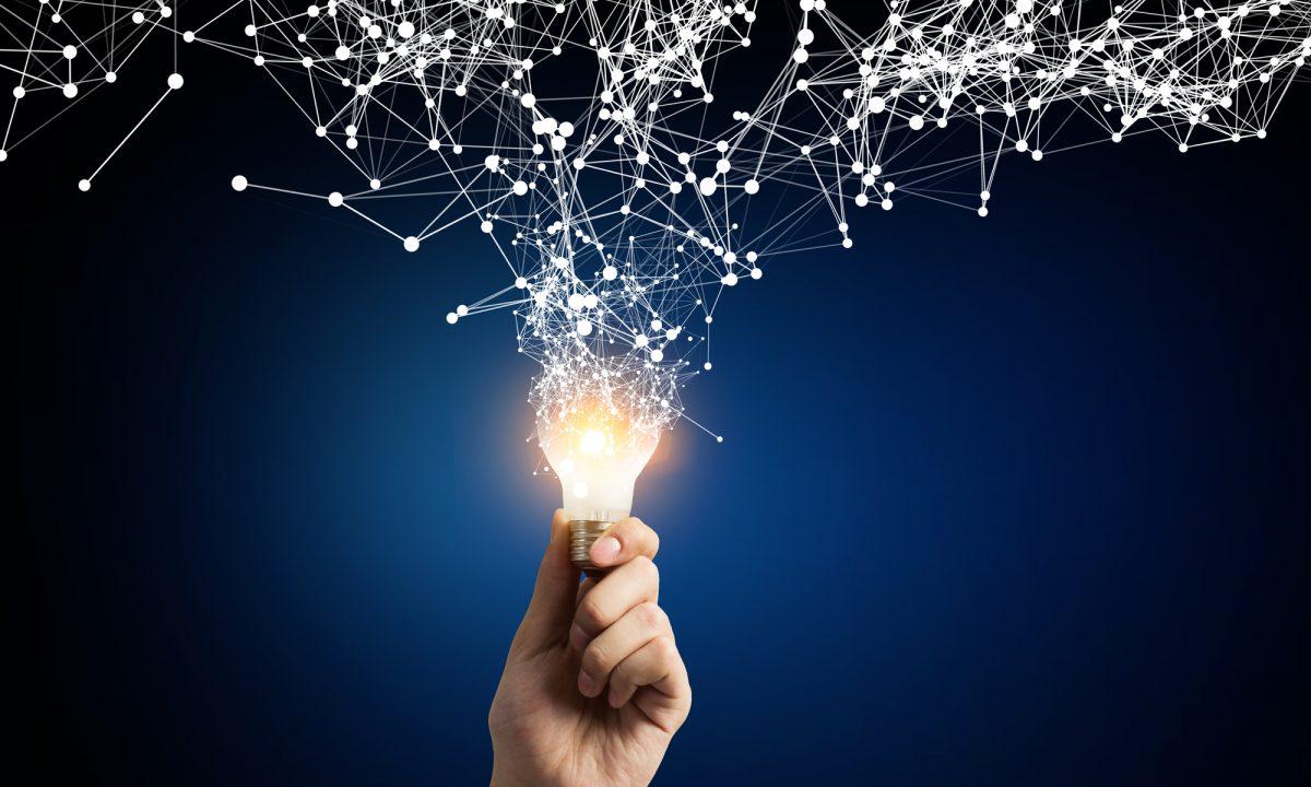 Digitalizzazione dell'energia