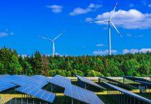 PNIEC: come accelerare la corsa delle rinnovabili?