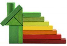 Direttiva efficienza energetica