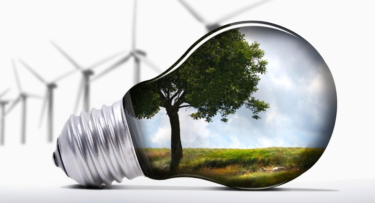 sostenibilità cavi
