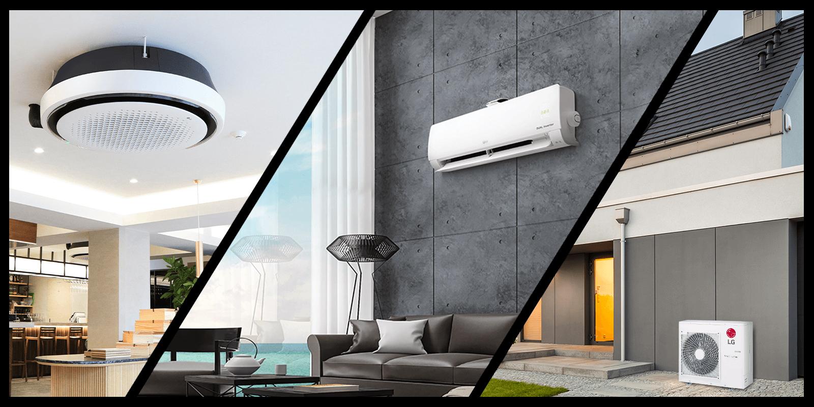 HVAC Virtual Experience,