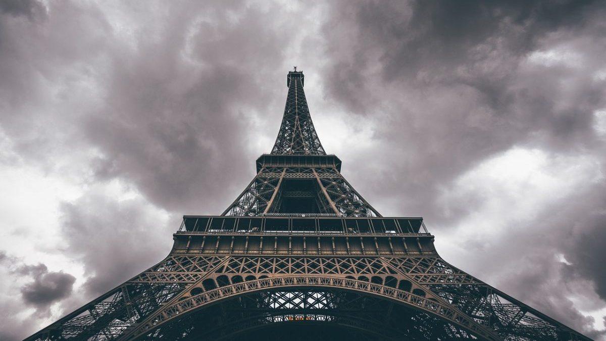 Inazione climatica: Parigi condannata, il governo deve fare di più
