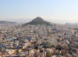 Crisi climatica: Atene nomina il primo Chief Heat Officer d'Europa