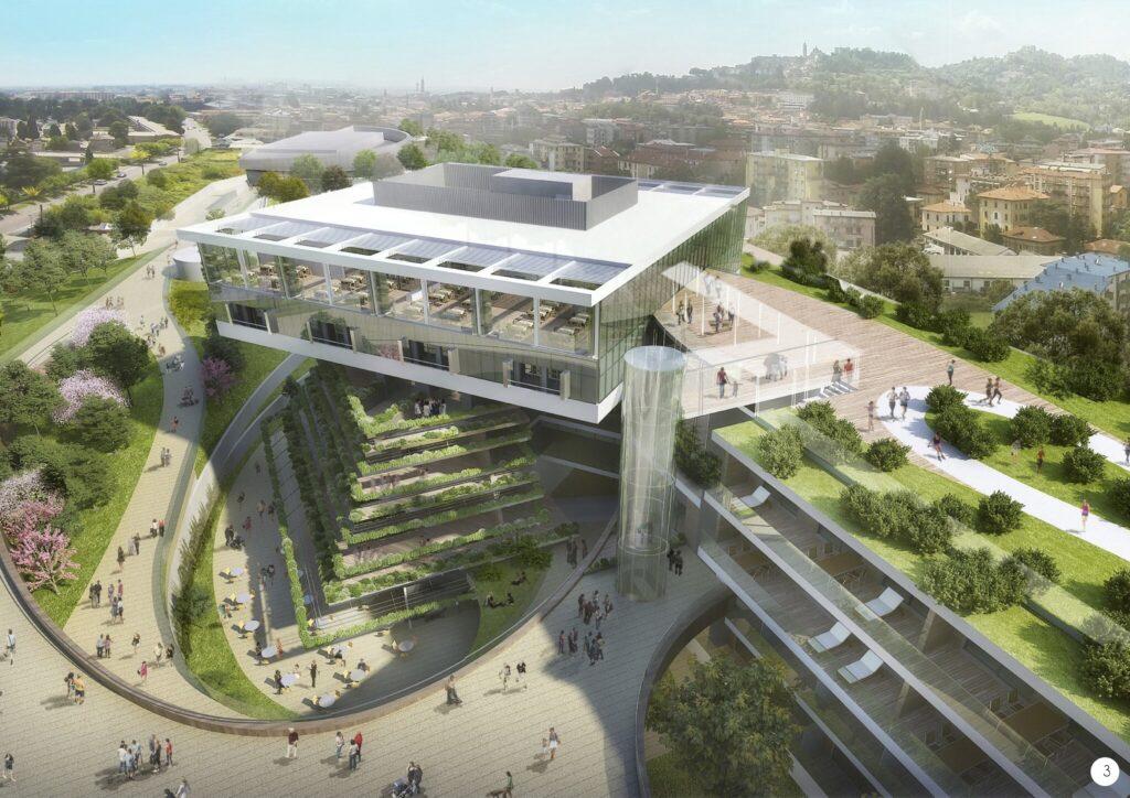 proxima city credits: jpd architects