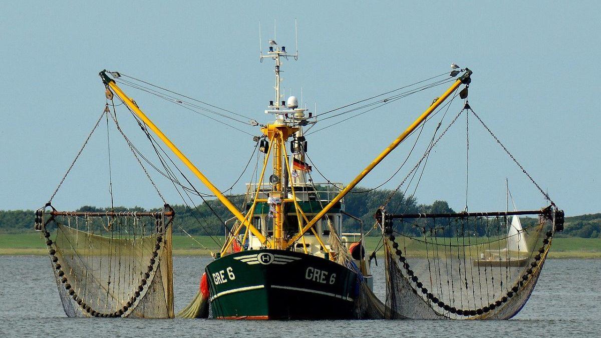 Sussidi dannosi alla pesca: l'accordo WTO si applicherà anche alla Cina?