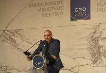G20 Napoli: i temi della ministeriale Ambiente, Clima ed Energia