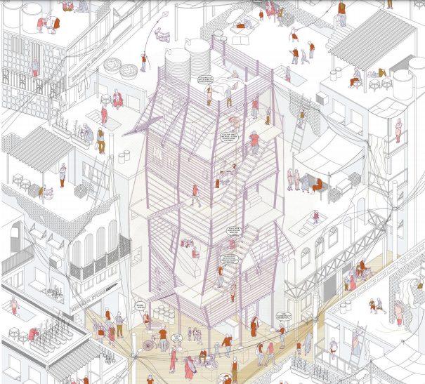 Riqualificazione urbana 3,2 mld per 271 progetti