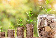 Investimenti sostenibili: a livello globale, +15% nell'ultimo biennio