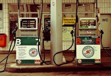 Prezzo del petrolio: lo stallo dell'Opec+ aiuta gli EV ma frena la ripresa
